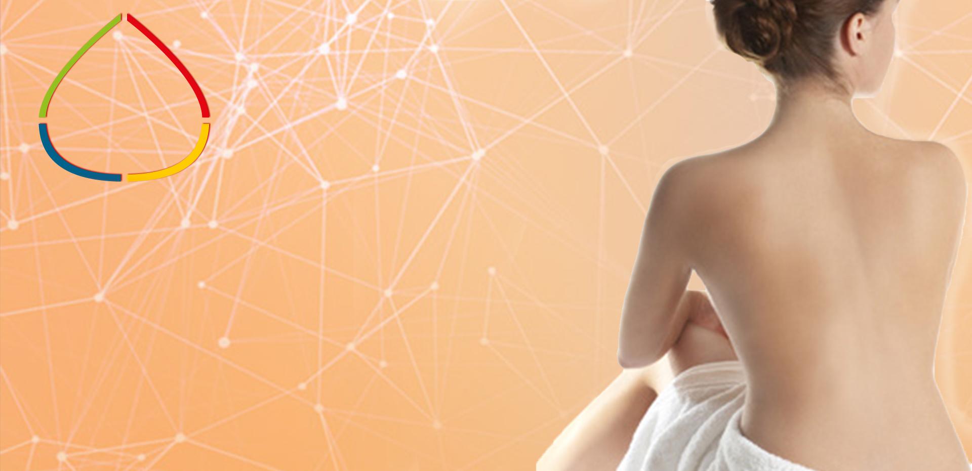 bioiris-e-dermatologia