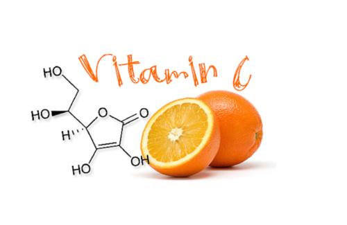 vitamina c bioiris®