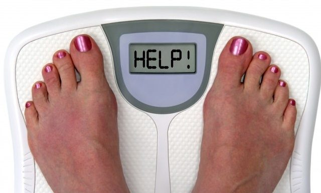 sovrappeso
