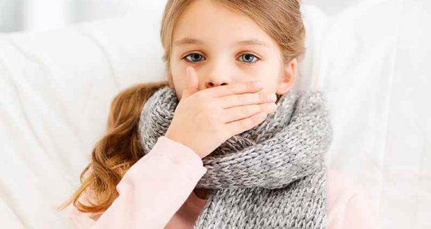 tosse bioiris-e-pediatria