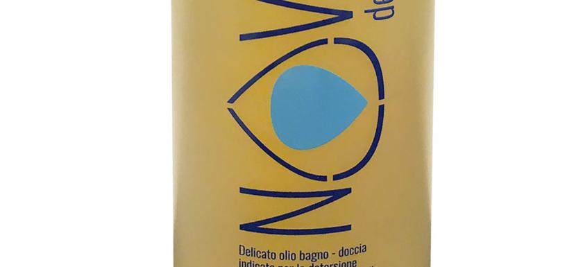 Detergente-Novalia