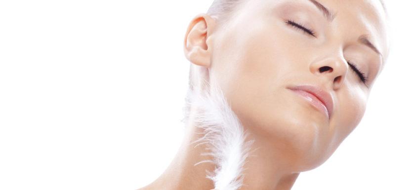 prodotti dermatologici bioiris