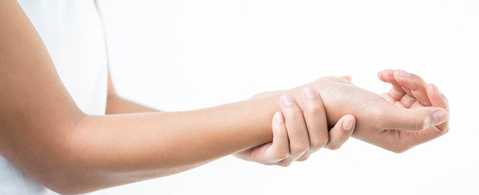 artrite--bioris®