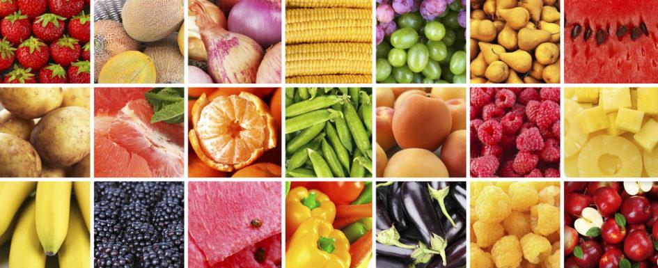 benefici-frutta-e-verdura-stagione-bioiris®