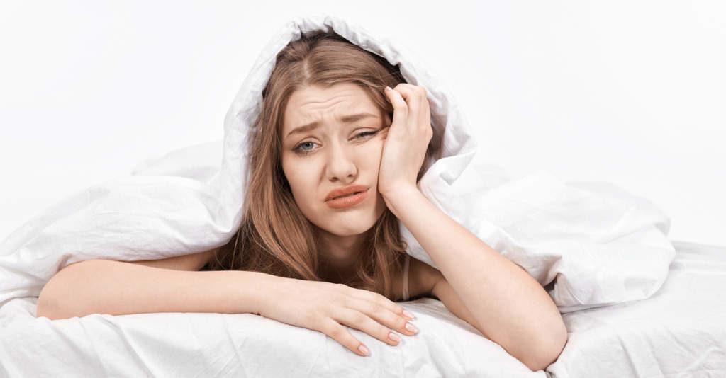 """REM """"sonno paradosso"""" e non REM """"sonno ortodosso"""" bioiris"""