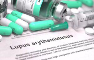 lupus eritematoso sistemico - bioiris®