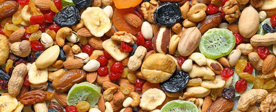 frutta-secca-bioiris®