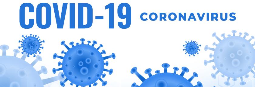 Disposizioni anti COVID-19, rispettiamo le regole