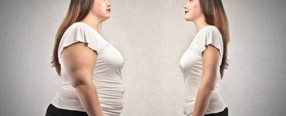 Eccessiva magrezza e obesità