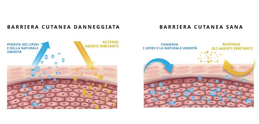 Bioiris®500 crema benessere-della-pelle